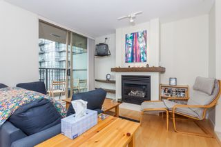 Photo 5: 1602 989 RICHARDS Street in Vancouver: Downtown VW Condo for sale (Vancouver West)  : MLS®# R2074487