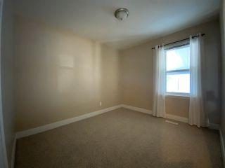Photo 10: 4716 51 Avenue: Wetaskiwin House for sale : MLS®# E4238032