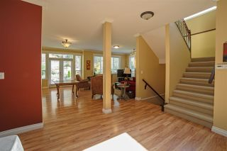 """Photo 5: 32 33925 ARAKI Court in Mission: Mission BC House for sale in """"Abbey Meadows"""" : MLS®# R2103801"""