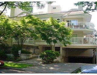 Photo 8: 104 2256 W 7TH Avenue in Vancouver: Kitsilano Condo for sale (Vancouver West)  : MLS®# V767595