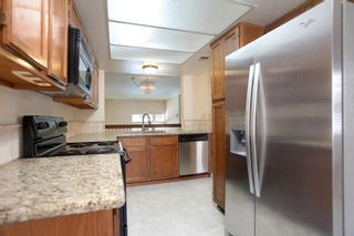 Photo 6: DEL CERRO Townhouse for sale : 2 bedrooms : 3435 Mission Mesa Way in San Diego