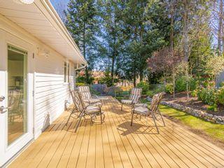 Photo 55: 5294 Catalina Dr in : Na North Nanaimo House for sale (Nanaimo)  : MLS®# 873342