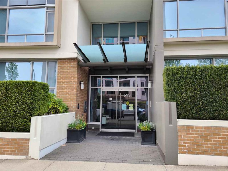 FEATURED LISTING: 205 - 619 FIFTH Avenue New Westminster