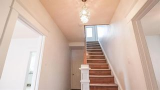 Photo 7: 934 Banning Street in Winnipeg: Sargent Park Residential for sale (5C)  : MLS®# 202110533