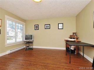 Photo 12: 2182 Longspur Dr in VICTORIA: La Bear Mountain House for sale (Langford)  : MLS®# 719568