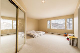Photo 6: 6191 MARTYNIUK Place in Richmond: Woodwards House for sale : MLS®# R2193136