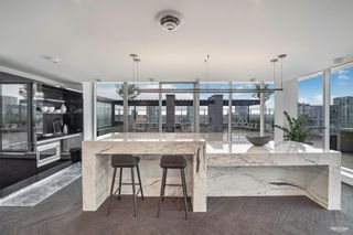 """Photo 25: 2210 1111 RICHARDS Street in Vancouver: Downtown VW Condo for sale in """"8X ON THE PARK"""" (Vancouver West)  : MLS®# R2620685"""