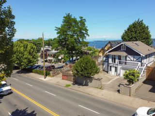 Photo 28: 49 Nicol St in : Na Old City House for sale (Nanaimo)  : MLS®# 857002