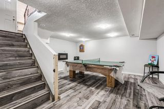 Photo 23: 5 Templeton Bay NE in Calgary: Temple Semi Detached for sale : MLS®# A1113362