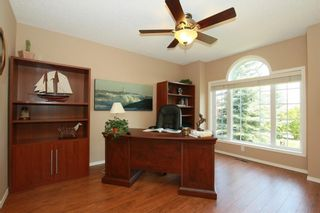 Photo 7: 8 BOW Court: Cochrane House for sale : MLS®# C4132699