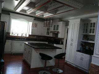 Photo 13: 7778 168 Street in Surrey: Fleetwood Tynehead House for sale : MLS®# R2570587
