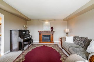 """Photo 6: 523 AMESS Street in New Westminster: The Heights NW House for sale in """"The Heights"""" : MLS®# R2573320"""