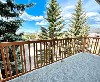 Photo 25: 401 10915 21 Avenue in Edmonton: Zone 16 Condo for sale : MLS®# E4249968