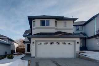Photo 40: 73 CHAMPLAIN Place: Beaumont House for sale : MLS®# E4240610