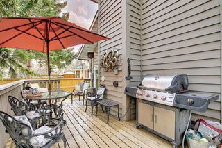 Photo 15: 824 Shawnee Drive SW in Calgary: Shawnee Slopes Detached for sale : MLS®# A1083825