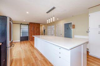 Photo 43: 12908 66 Avenue in Edmonton: Zone 15 House for sale : MLS®# E4261008