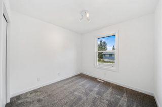 Photo 20: 316 Queen Alexandra Road SE in Calgary: Queensland Detached for sale : MLS®# A1142410