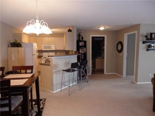 Photo 3: 4307 604 8th Street SW: Airdrie Condo for sale : MLS®# C3594531