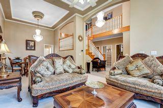 Photo 6: 12748 62 Avenue in Surrey: Panorama Ridge House for sale : MLS®# R2561653