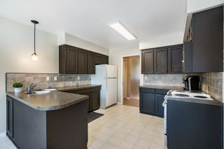 Photo 5: 671 BLUE MOUNTAIN Street in Coquitlam: Central Coquitlam House for sale : MLS®# R2598750