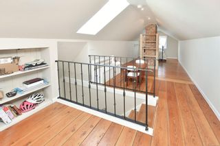Photo 28: 3109 Yew St in : Vi Mayfair House for sale (Victoria)  : MLS®# 877948