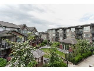 "Photo 49: 204 6706 192 Diversion in Surrey: Clayton Townhouse for sale in ""One92"" (Cloverdale)  : MLS®# R2070967"