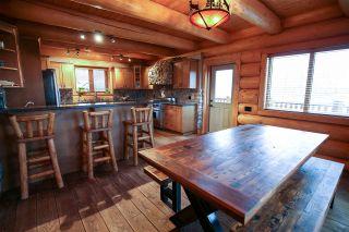 Photo 17: 55318 RR 63: Rural Lac Ste. Anne County House for sale : MLS®# E4226612