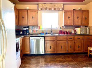 Photo 7: 1513 3rd Street in Estevan: Westview EV Residential for sale : MLS®# SK845537