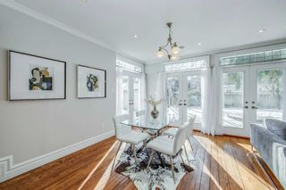 Photo 16: 19 Brooke Avenue in Toronto: Bedford Park-Nortown House (2-Storey) for sale (Toronto C04)  : MLS®# C5131118