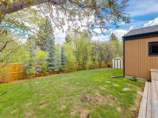 Photo 45: 2002 PUMP HILL Way SW in Calgary: Pump Hill Detached for sale : MLS®# C4204077