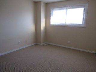 Photo 8: 9301 Morinville Drive: Morinville Townhouse for sale : MLS®# E4251641