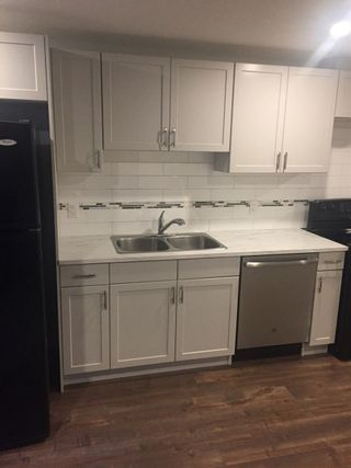 Photo 24: 2411 80 Street in Edmonton: Zone 29 House for sale : MLS®# E4229031