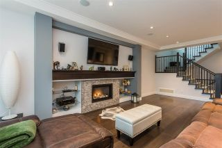 """Photo 4: 21003 80A Avenue in Langley: Willoughby Heights House for sale in """"ASHBURY at YORKSON GATE"""" : MLS®# R2434922"""