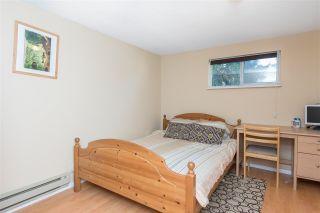 "Photo 8: 3860 WILLIAMS Road in Richmond: Steveston North House for sale in ""STEVESTON NORTH"" : MLS®# R2236248"
