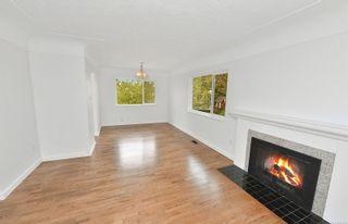 Photo 9: 4026 McLellan St in : SW Glanford House for sale (Saanich West)  : MLS®# 875064
