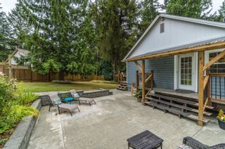Photo 15: 8240 Dickson Dr in : PA Sproat Lake House for sale (Port Alberni)  : MLS®# 882829