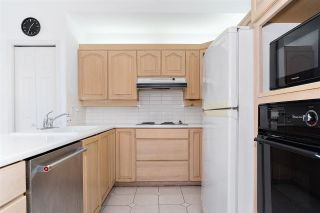 """Photo 11: 110 3777 W 8TH Avenue in Vancouver: Point Grey Condo for sale in """"THE CUMBERLAND"""" (Vancouver West)  : MLS®# R2461300"""
