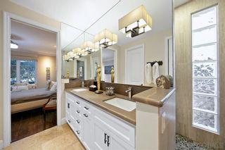 Photo 10: LA JOLLA House for sale : 3 bedrooms : 604 Gravilla Place