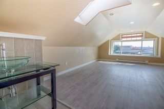Photo 29: 3848 PANDORA Street in Burnaby: Vancouver Heights House for sale (Burnaby North)  : MLS®# R2562632