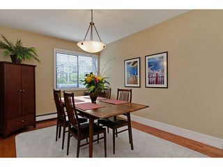 Photo 4: 327 E 11TH Street in North Vancouver: Central Lonsdale 1/2 Duplex for sale : MLS®# V1119339