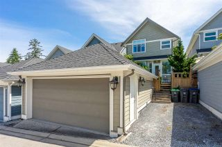 """Photo 40: 2857 160A Street in Surrey: Grandview Surrey House for sale in """"North Grandview Heights"""" (South Surrey White Rock)  : MLS®# R2470676"""