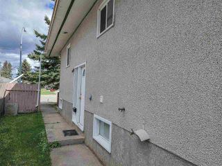 Photo 5: 3593 - 3595 5TH Avenue in Prince George: Spruceland Duplex for sale (PG City West (Zone 71))  : MLS®# R2575918