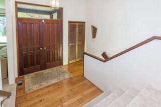 "Photo 3: 11287 SUSSEX Place in Delta: Sunshine Hills Woods House for sale in ""Sunshine Hills"" (N. Delta)  : MLS®# R2172048"