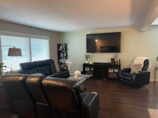 Photo 5: 32 ROSEWOOD Drive: Sherwood Park House for sale : MLS®# E4259942