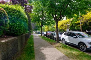 """Photo 30: 113 588 E 5TH Avenue in Vancouver: Mount Pleasant VE Condo for sale in """"MCGREGOR HOUSE"""" (Vancouver East)  : MLS®# R2558420"""