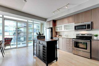 Photo 13: 430 90 Stadium Road in Toronto: Niagara Condo for sale (Toronto C01)  : MLS®# C5366646
