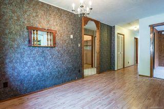 Photo 6: 1744 Greenwood Cres in : CV Comox Peninsula House for sale (Comox Valley)  : MLS®# 856751