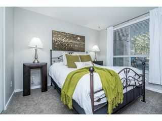 """Photo 15: 217 6833 VILLAGE Green in Burnaby: Highgate Condo for sale in """"CARMEL"""" (Burnaby South)  : MLS®# R2241064"""