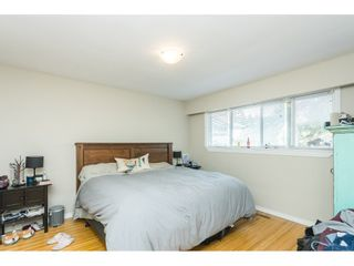 Photo 20: 12088 216 Street in Maple Ridge: West Central House for sale : MLS®# R2562227