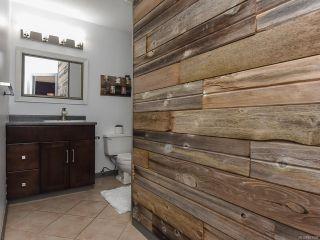 Photo 8: B 1102 1st St in COURTENAY: CV Courtenay City Half Duplex for sale (Comox Valley)  : MLS®# 833909